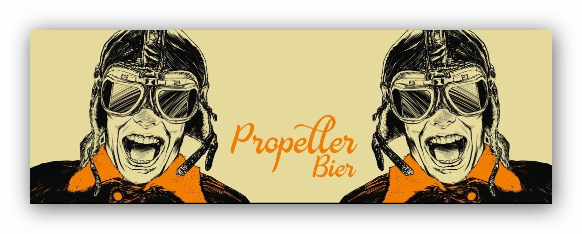 Propeller_FB3.jpg
