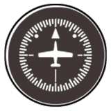 Piloten Admin