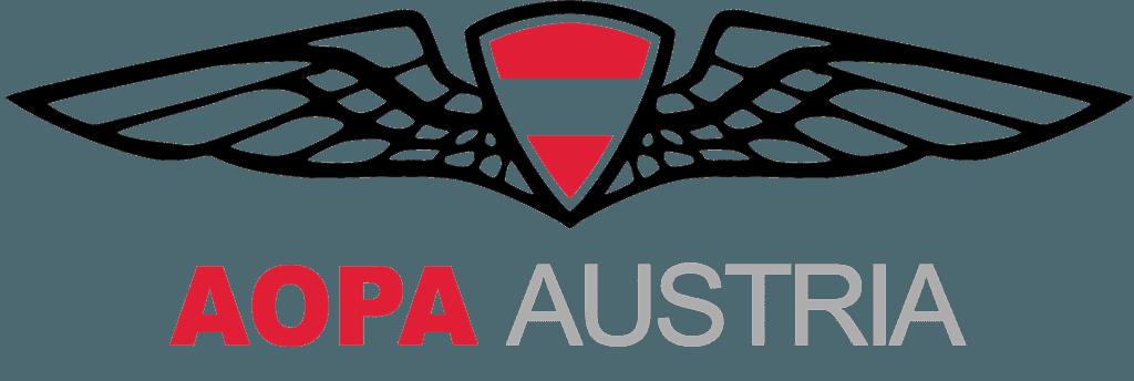 AOPA Austria informiert: Beschränkungsgebiet Zeltweg Aichfeld