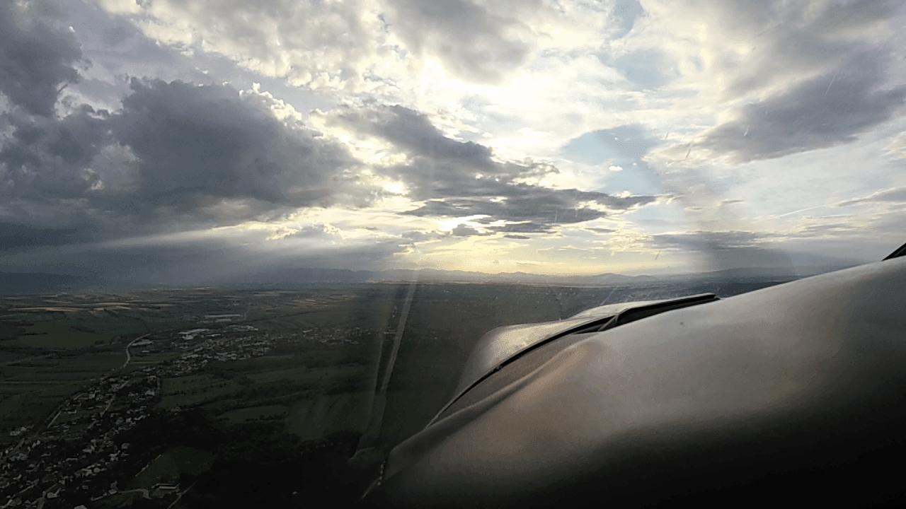 vlcsnap-2017-05-15-11h43m35s47