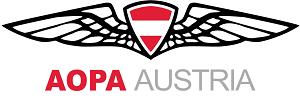 AOPA Austria informiert: EASA SIB - Corona