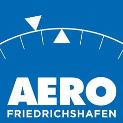 AERO 2021 findet als Sommeredition statt